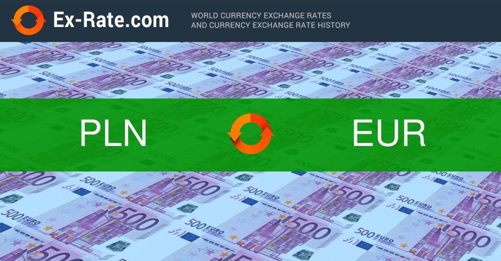 1000 sind wie viel euro